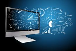 Gestión de datos maestros, de Free Download
