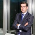 Gonzalo Dié, de Microsoft