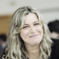 Isabel Busto, de Grupo i68