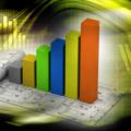 Mejora de las perspectivas empresariales, de Free Download