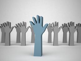 ONGs solidarias, de Free Download