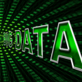 Poder del big data, de Free Download