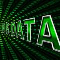 Poder del big data, de Free Download