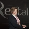 Rosa Madrid, de Restalia