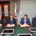 Acuerdo Unicaja-CEA