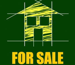 Venta de pisos, de Free Download