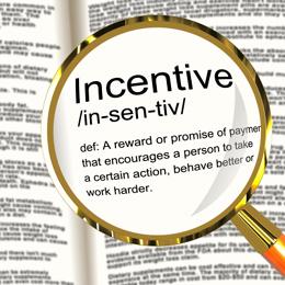 Incentivos a I+D, de Free Download