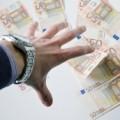 Comisiones de bancos, de Free Download