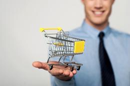 Confianza de consumidor, de Free Download