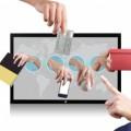 Devoluciones en comercio electrónico, de Free Download
