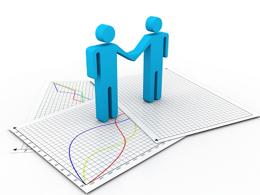Emprendedores e inversores,d e Free Download