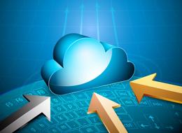 Enfoque estratégtico del cloud, de Free Download