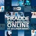 Fraude online, de ESET