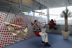 Future Office, de Aruba