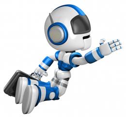 Movilidad en el futuro, de Free Download