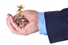 Poco presupuesto para innovación, de Free Download