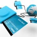Seguridad en compras online, de Free Download