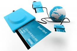 Seguridad en las compras online, de Free Download