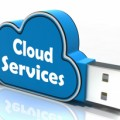 Servicios cloud, de Free Download