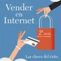 Portada de Vender en Internet