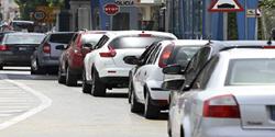 Accidentes de tráfico, de Sanahuja
