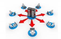 Aprovechar las bases de datos, de Free Download