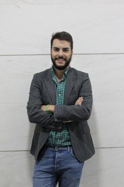 Borja Aláez López