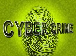 Cibercrimen, de Free Download