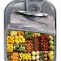 Comercio de alimentación, de Free Download