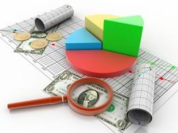 Financiación para proyectos, de Free Download