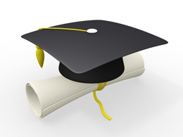Graduados buscando empleo, de Free Download