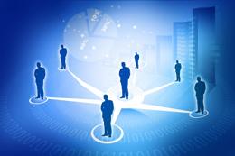 Innovación en recursos humanos, de Free Download