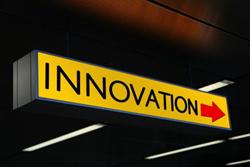 Innovación, de AFIDI