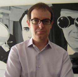 José G. Pertierra
