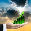 Mejora de economía, de Free Download