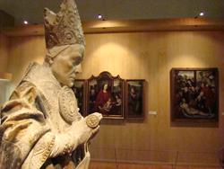 Museo de las ferias, de Open