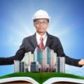 Presentar proyectos a inversores, de Free Download