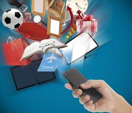 Razones para la venta online, de Free Download