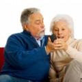 Vida cómoda tras jubilación, de Free Download