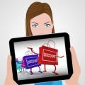 Aumentar ventas online, de Free Download