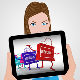Aumentar las ventas online, de Free Download