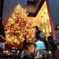 Compras de Navidad, de Xopik