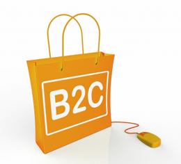 Comunicación del cliente con empresa, de Free Download