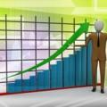 Crecimiento de emprendedores, de Free Download
