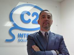 Eduardo Canelles, de Soluciones C2