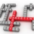 Estrategias de contenidos, de Free Download