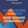 Portada Las crisis políticas y económicas