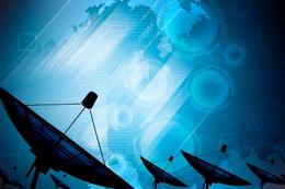 Sociedad de la Información, de Free Download