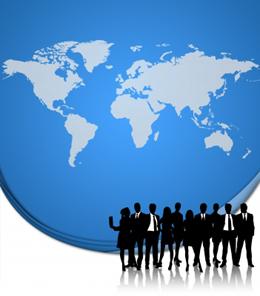 Trabajadores extranjeros, de Free Download