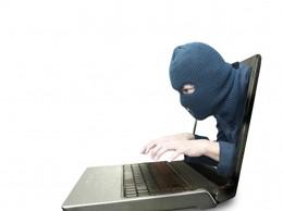Ciberdelincuencia, de Free Download